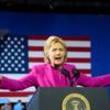 政治参加もお助け!未来の大統領とチャットできる?!