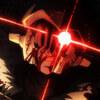 【アニメ】『ゴブリンスレイヤー』は万人受けしないのが面白い…!【ネタバレあり】