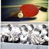 スポーツ観戦  ナオミの夢?