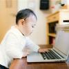 <6人のブログ記事紹介>人のブログを紹介することは自分の勉強にもなる