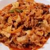 【韓国 お土産 調味料】(オススメ)bibigo『豚プルコギのたれ』