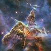 11 星の誕生と寿命  #宇宙 #寿命