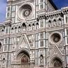 その272 イタリアでユニクロが人気