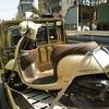 #バイク屋の日常 #ホンダ #ジョルノ #AF70 #レッカー