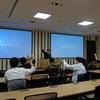 .NET Conf 2018 Tokyo, Japanで当社エンジニアが話しをしてきました