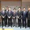 公務員制度改革と行財政運営~鈴木英敬三重県知事