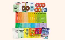 日本語教育能力検定試験に合格するための全てが揃っています――「日本語教育能力検定試験 合格パック2021」発売開始!