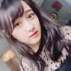 乃木坂46 向井葉月が面白くて本当は可愛いのでまとめてみた!