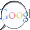 【最新版】Googleアドセンスの審査に一発で受かる方法