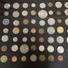 今日のコイン整理 ♯14