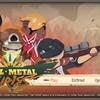 『Full Metal Furies』はアクション・戦術・育成、全部揃った神ゲーだった