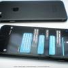 iPhone7に静電容量式ホームボタンと2つの新色追加の情報