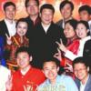中国紙が習近平に、毛沢東しか使用しなかった「領袖」の呼称