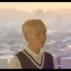スングァン パク・ヒョシン『Beautiful Tomorrow』をカバー