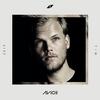 Avicii『TIM』収録の坂本九ネタ「Freak」とColdplayのChris Martinとのコラボ曲「Heaven」を聴く