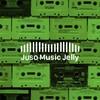 JUSO Music Jelly vol.49 に参加してきました @ JUSOコワーキング