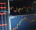 FXと株は破産するという事実。