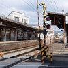 京大生になったら食べて欲しい!京都「一乗寺」のめちゃくちゃ美味しいラーメン