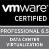 VCPを初めて取得、受験する際の流れ、条件について[VCP6.5-DCV編]