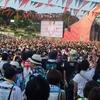 関ジャニ∞が出演したMETROCK東京編から考える音楽フェスの今後