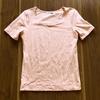 色が同じでデザイン違いの服と、買い物に失敗する原因2つ(ミニマリストの持ち服6)。
