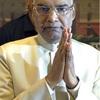 被差別民出身のコビンド氏が当選 インド大統領選