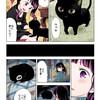 ここ最近、全巻買いしたおすすめ漫画を紹介する!【感想・レビュー】