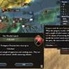 叛乱軍が沸いているところに、別の叛乱軍が湧いたらどうなるか?