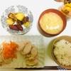 炊飯器で鶏ハム