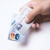 2019年消費税で生活直撃!実はクレジットカードを利用して消費税10%の対策ができた!