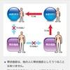 湘南国際マラソンの走り方