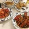 フックユエンシーフードレストラン(Fook Yuen Seafood Restaurant)