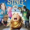 『SING』は、大好きなことを頑張れなくなった時に観たい元気の出る作品だった!【映画レビュー】