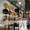 【NewYork 🗽】ニューヨーカーに大人気のドーナツプラント