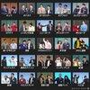 M-1グランプリ2020準決勝進出者25組が決定