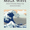 「MEGA 'WAVE」日本語版
