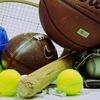 野球・サッカー・ラグビーなど各スポーツごとの男性の特徴と傾向