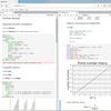 【メモ帳】Jupyter Fortran Kernel