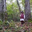 狩、釣り、キャンプが趣味。アウトドアパパ(eseHunter.aragen)