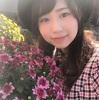 かさま観光大使の大スキ笠間! vol.98