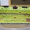 【ケーキ編】関西の人気・おすすめパティスリー&カフェのお取り寄せまとめ