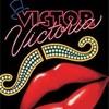 『ビクター/ビクトリア(1982)』Victor Victoria