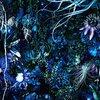 SUGIZO 「ONENESS M」