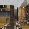 Profunda et amoris vinculumオフィス設計|デキる大人はオフィスの魅せ場を知っている!