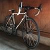 自転車通勤編:何歳まで自転車に乗れる?
