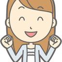 通販水素水と健康口コミぶろぐ(仮)