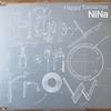 Happy Tomorrow【Nina】