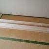 【DIY】壁面収納を自作する1