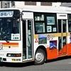富士急静岡バス 6
