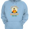 Lovely Great Pumpkin Believer Since 1966 shirt